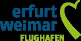 https://www.flughafen-erfurt-weimar.de/